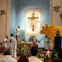 Nossa Senhora Aparecida Celebration photo album thumbnail 6