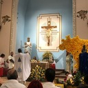 Nossa Senhora Aparecida Celebration photo album thumbnail 7