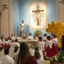 Nossa Senhora Aparecida Celebration photo album thumbnail 11